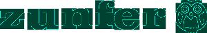 Logo-ZUNFER-verde